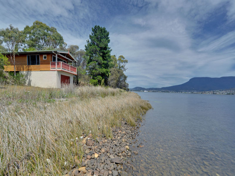183 Otago Bay Road, Otago, Tas 7017