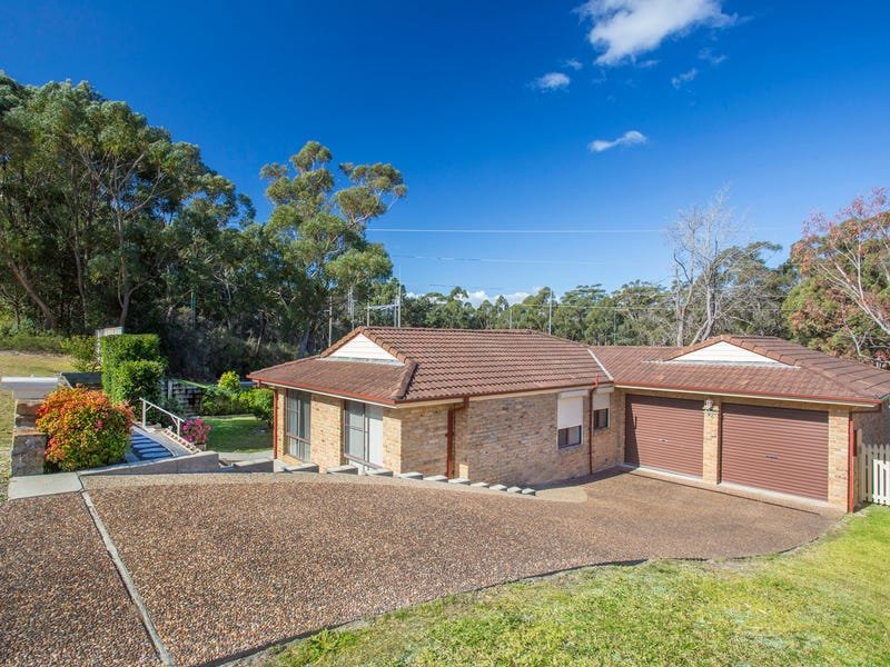 86 Village Drive, Ulladulla, NSW 2539