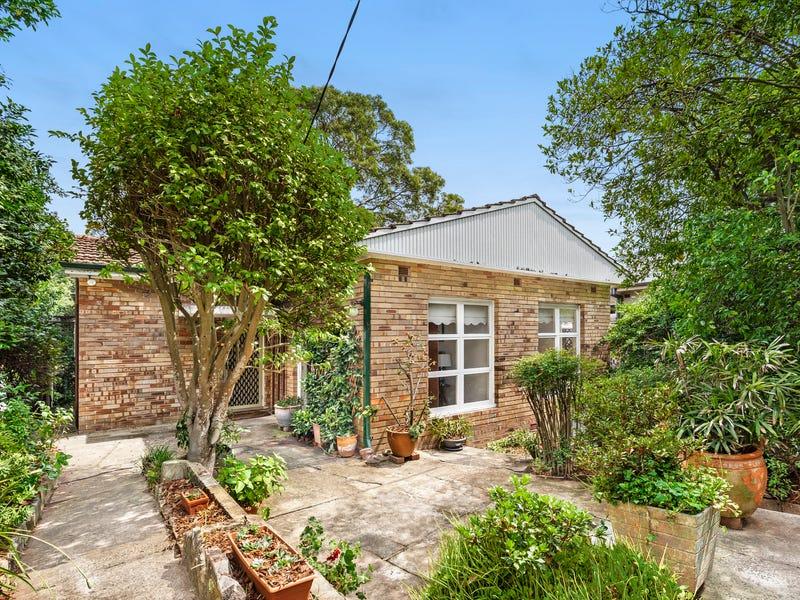 58 Kallaroo Road, Riverview, NSW 2066