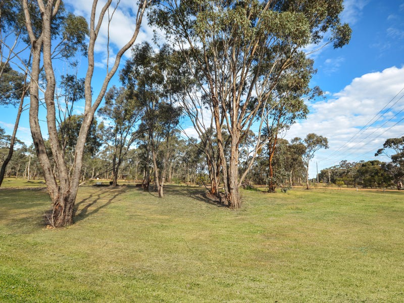 206 Old Glenorchy Road, Stawell, Vic 3380