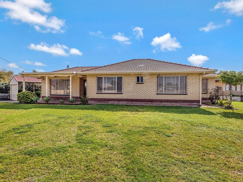 23 Aldam Road, Port Noarlunga South, SA 5167