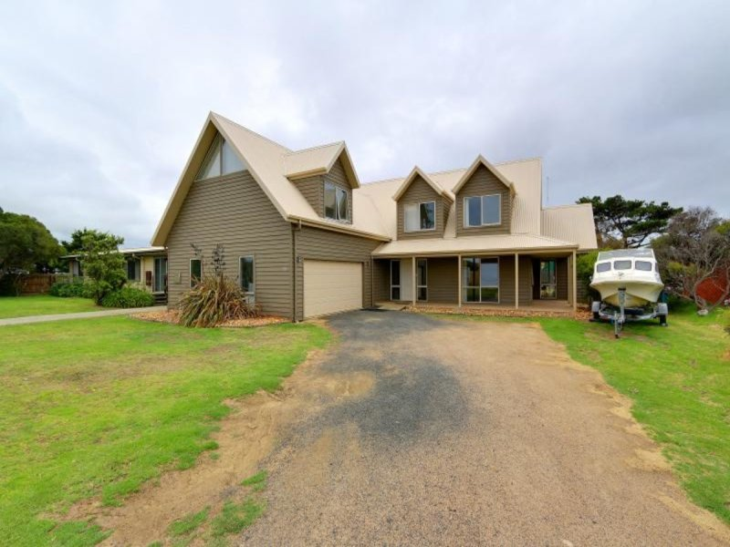 28 Tolley Avenue, Surf Beach, Vic 3922