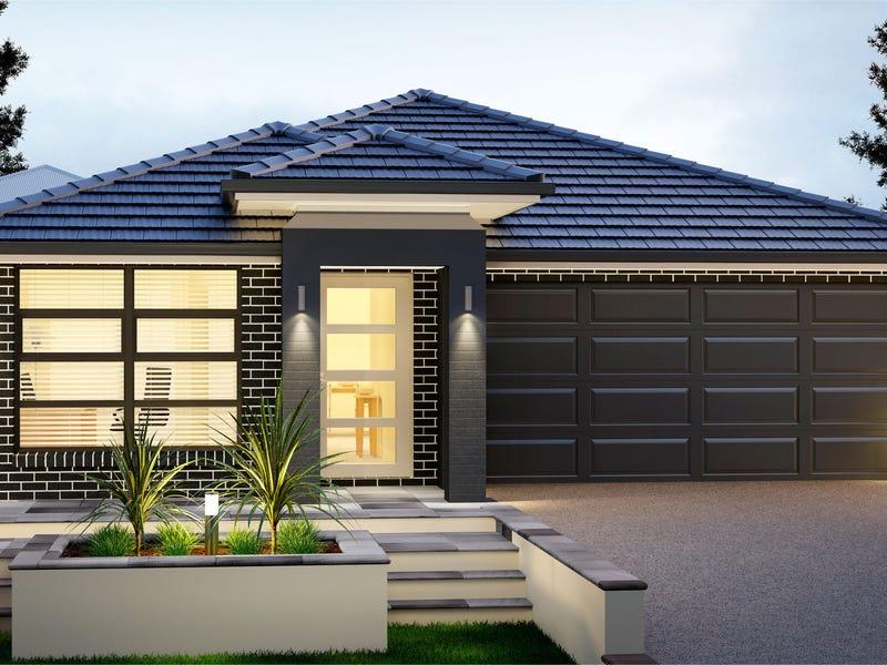Lot 561 Veron Road, Schofields, NSW 2762