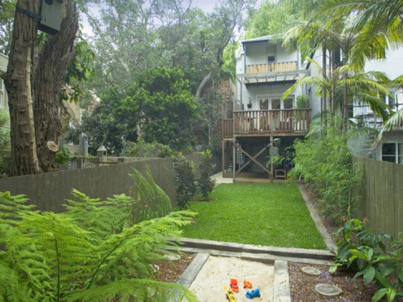 30 Willoughby Street, Kirribilli, NSW 2061