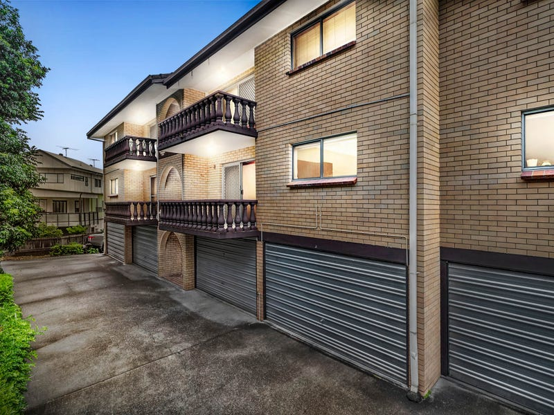 3/80 South Pine Road, Alderley, Qld 4051