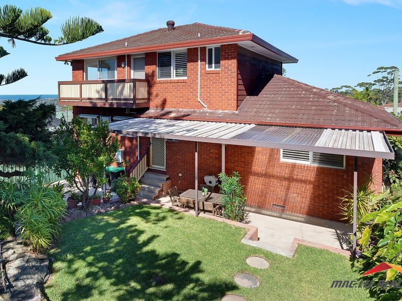 4 Mary Street, Beacon Hill, NSW 2100