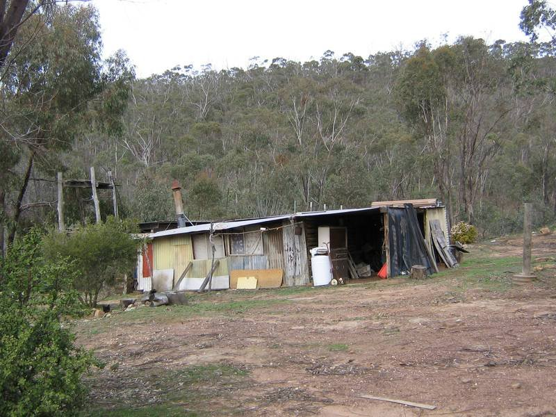 Dalmation Drive, Moliagul, Vic 3472