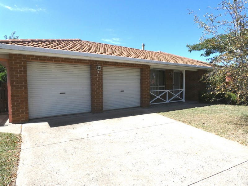 26 Northey Drive, Armidale, NSW 2350