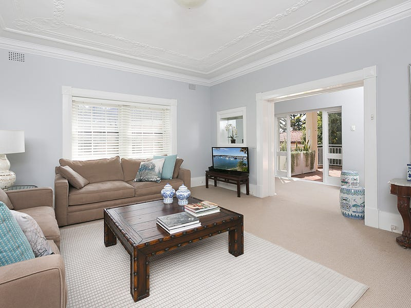 4/74 Drumalbyn Road, Bellevue Hill, NSW 2023