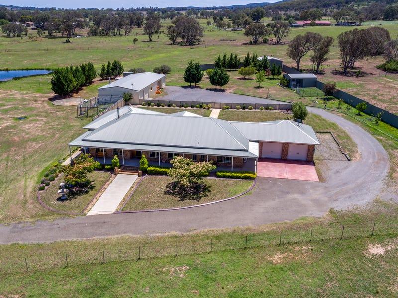 148 Campbells Lane, Goulburn, NSW 2580