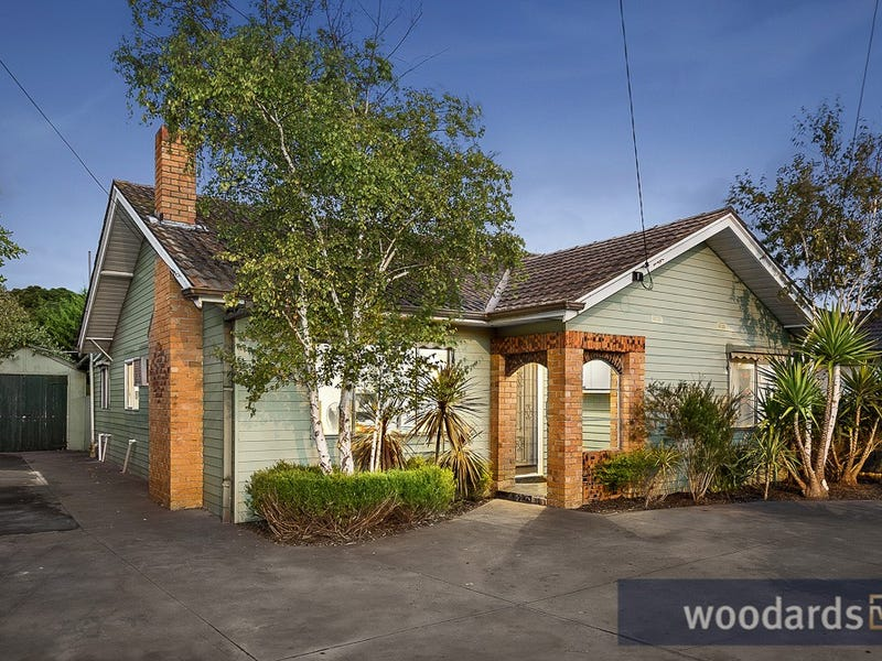 298 Warrigal Road, Oakleigh South, Vic 3167