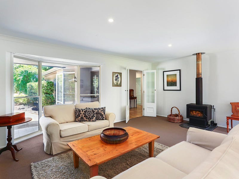 32 Range Street, Burrawang, NSW 2577