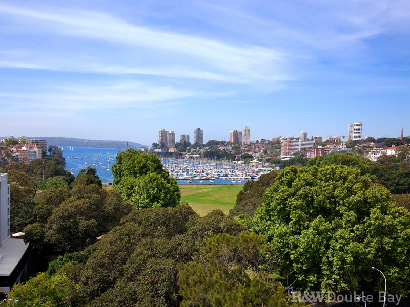11M/153-167 Bayswater Road, Rushcutters Bay, NSW 2011