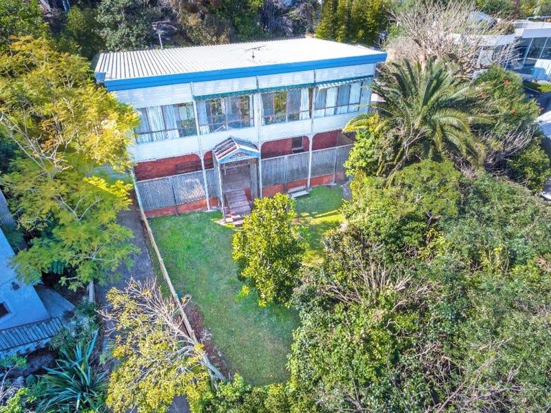 28 Boronia Lane, Seaforth, NSW 2092