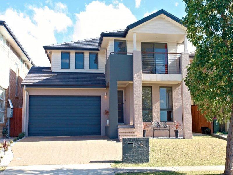 82 Christiansen Boulevard, Moorebank, NSW 2170