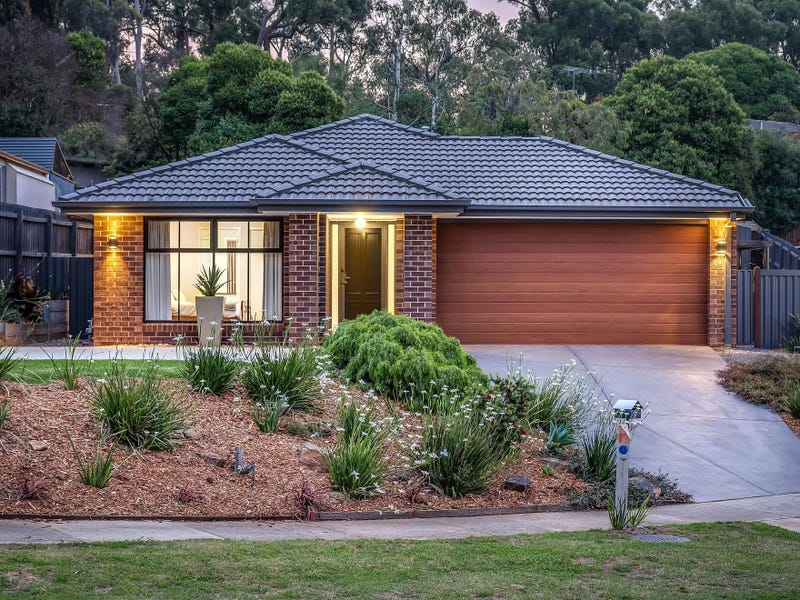 7 Tilanbi Close, Seville, Vic 3139