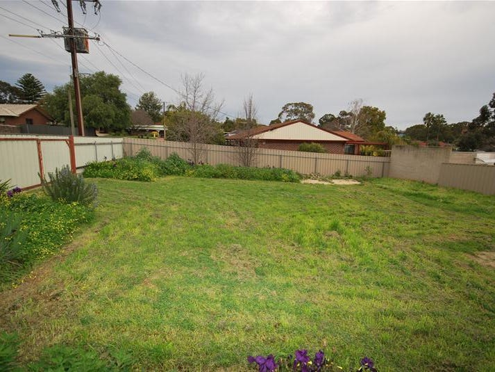 6 Lorraine Terrace, Highbury, SA 5089