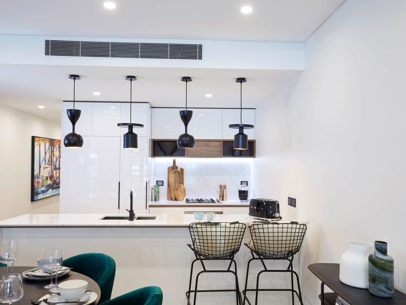 Shop 4/140 New Canterbury Road, Petersham, NSW 2049