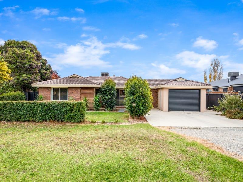 65 Kennedy Street, Howlong, NSW 2643