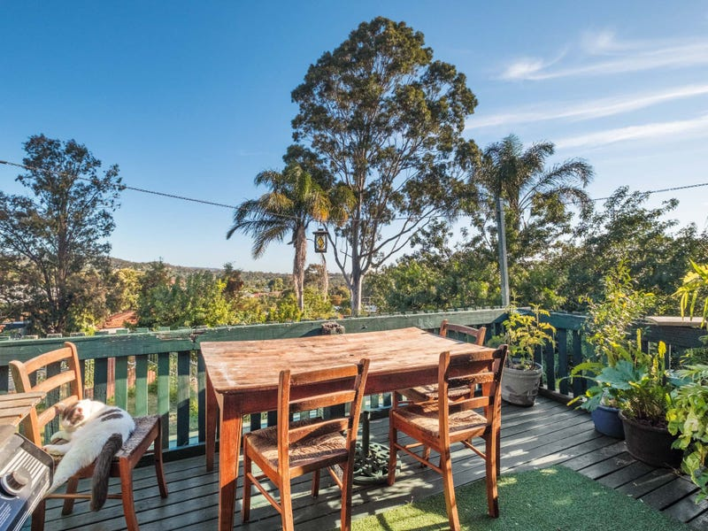 22 Tunnel Road, Swan View