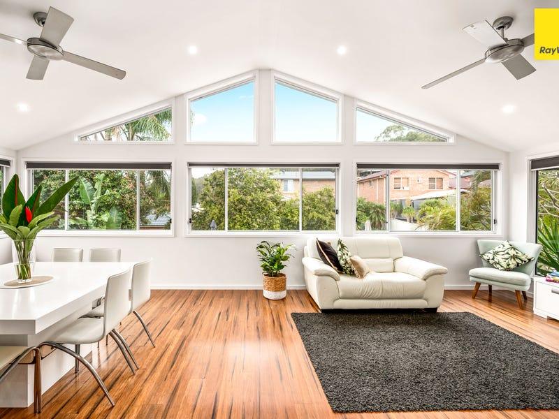 11 Nerang Place, Belmont, NSW 2280