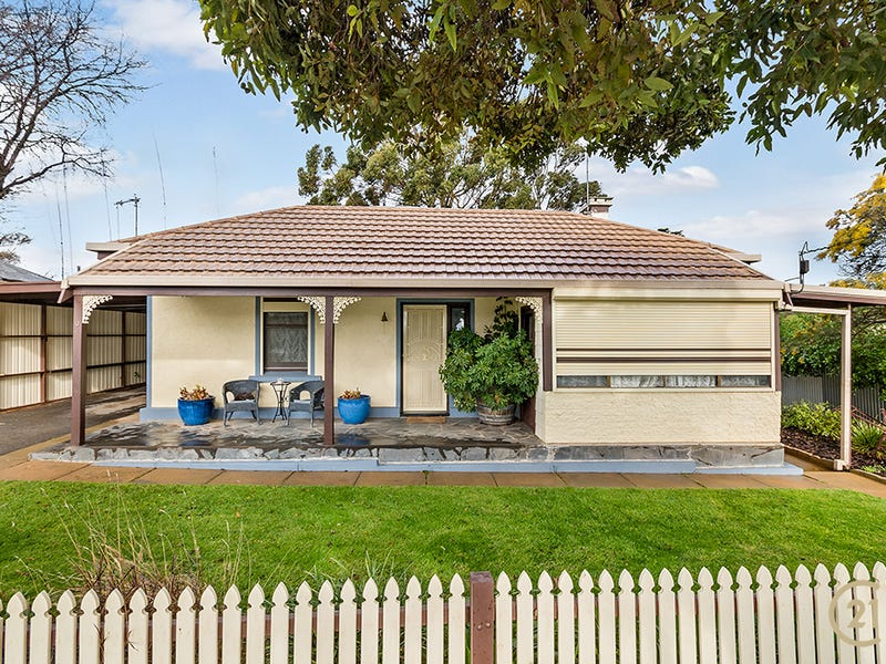 9 Hodder Street, Angaston, SA 5353