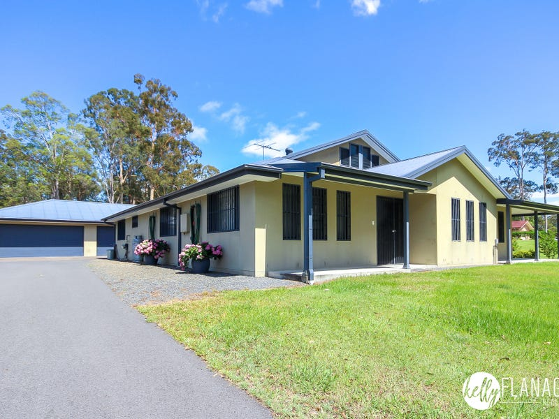 18 Seam Mill Place, Euroka, NSW 2440
