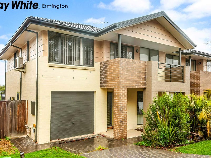 Address available on request, Dundas, NSW 2117