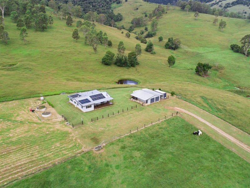 89 McMillans Road, Toms Creek, NSW 2446