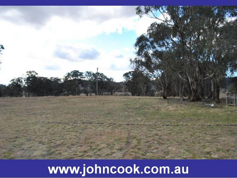 1488 Lower Lewis Ponds Road, Clifton Grove, NSW 2800