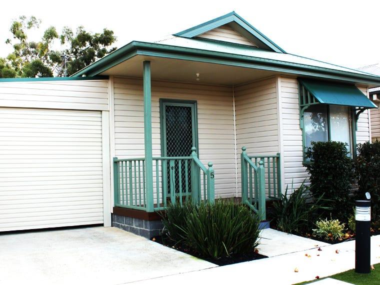 105/31 Furness Street, Kangaroo Flat