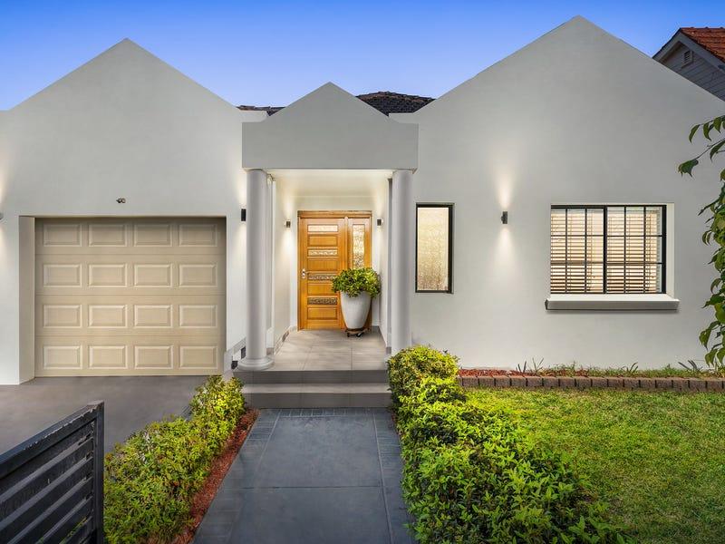 41 Camille Street, Sans Souci, NSW 2219