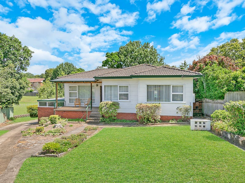 62 Pennant Parade, Epping, NSW 2121