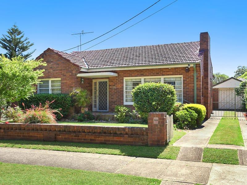 28 Ferry Avenue, Beverley Park, NSW 2217