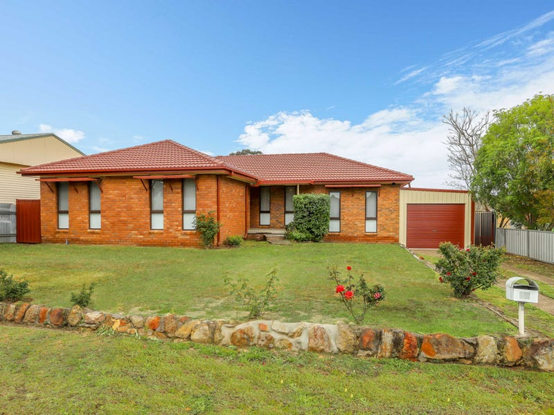 17 O'Brien Street, Cessnock, NSW 2325