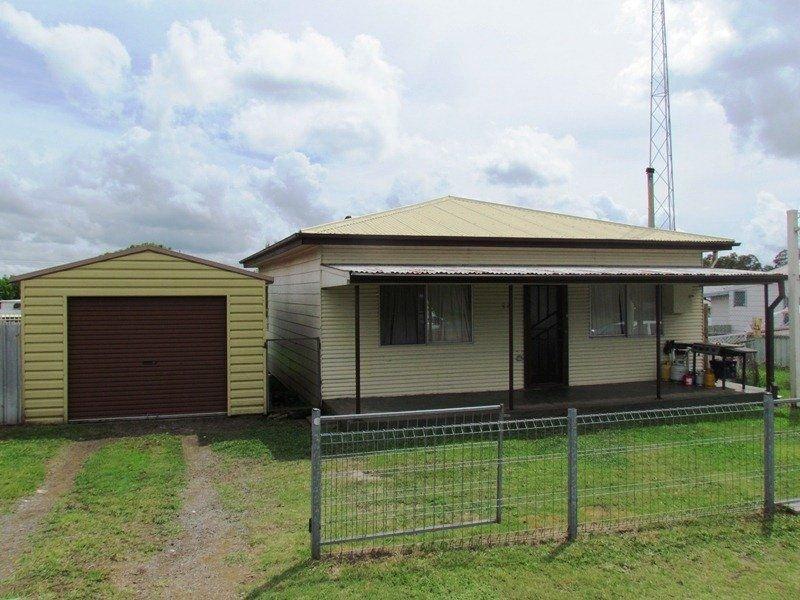 94 Greta Street, Aberdare, NSW 2325
