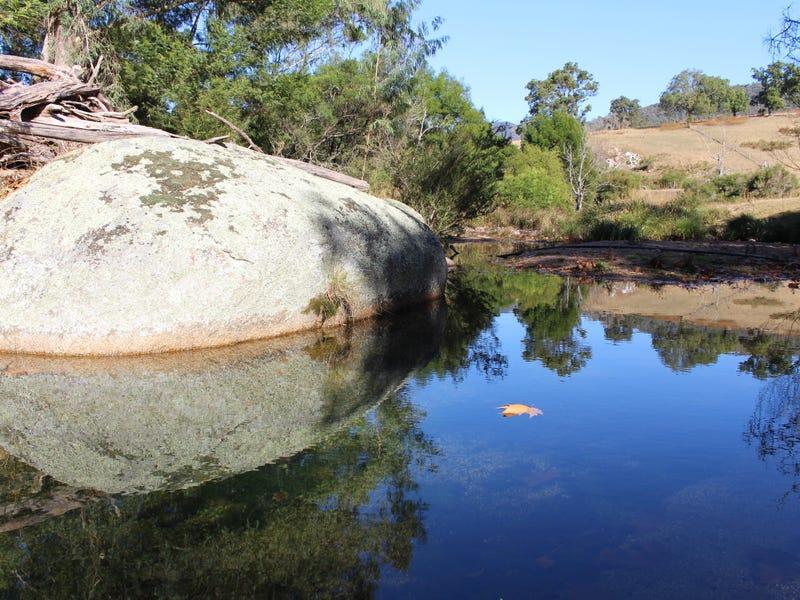 1844 Upper Brogo Rd, Brogo, NSW 2550