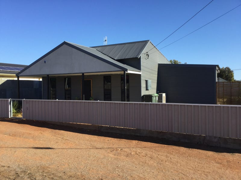 532 Blende St, Broken Hill, NSW 2880