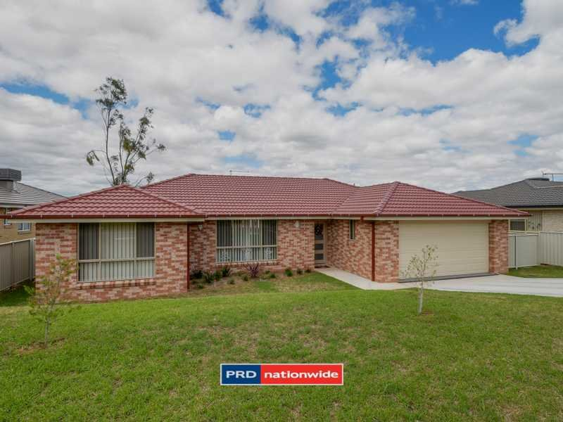 16 Fishermans Place, Oxley Vale, NSW 2340