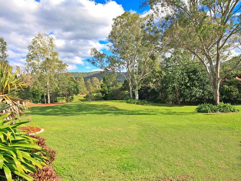 6 Norwood Ct, Highvale, Qld 4520