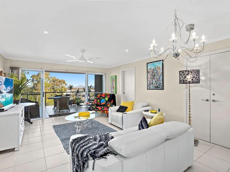 2/6 Bowra Street, Nambucca Heads, NSW 2448