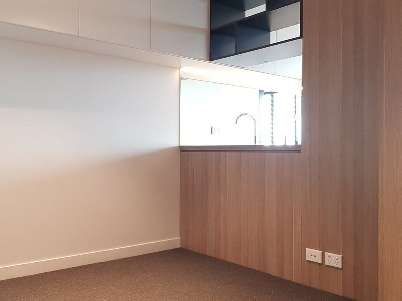 B214/3 Network Place, North Ryde, NSW 2113