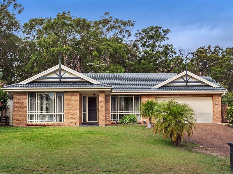 29 Kanimbla Drive, Salamander Bay, NSW 2317