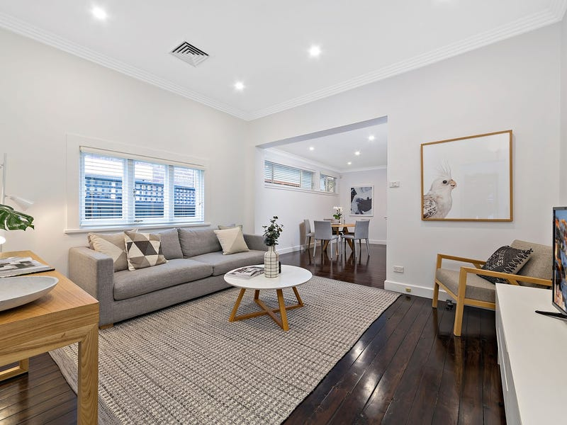 1 Grogan Street, Croydon, NSW 2132