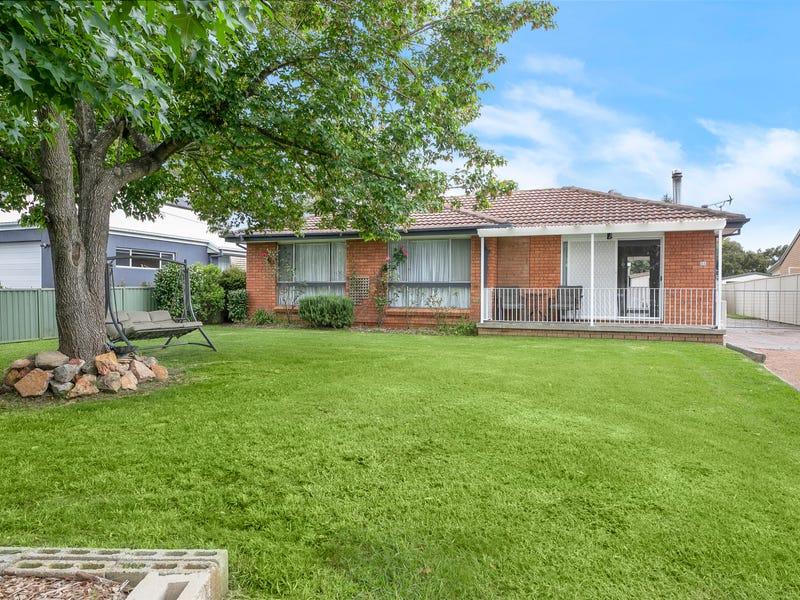 23 Boronia Street, Hill Top, NSW 2575