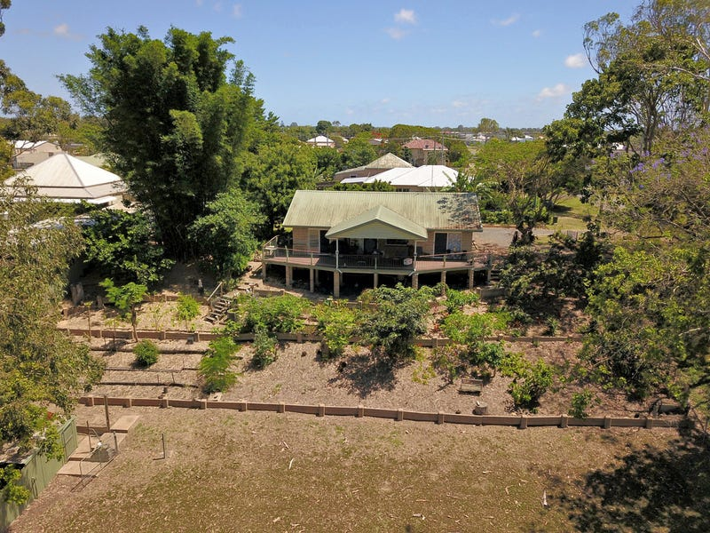 1 Kolan Street, Bundaberg North, Qld 4670