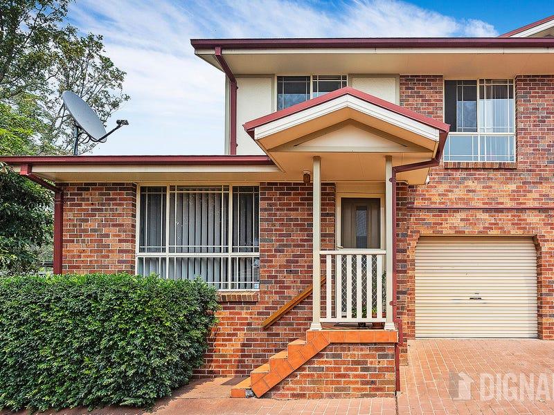 8/2 Gwyther Avenue, Bulli, NSW 2516