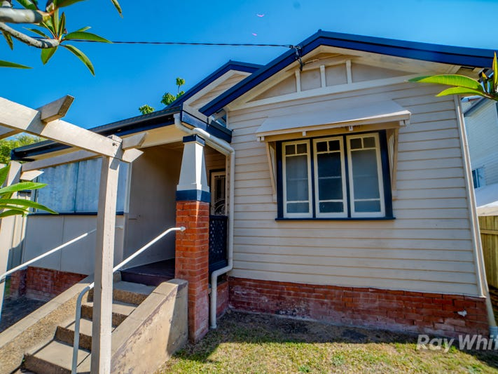 129 Fry Street, Grafton, NSW 2460