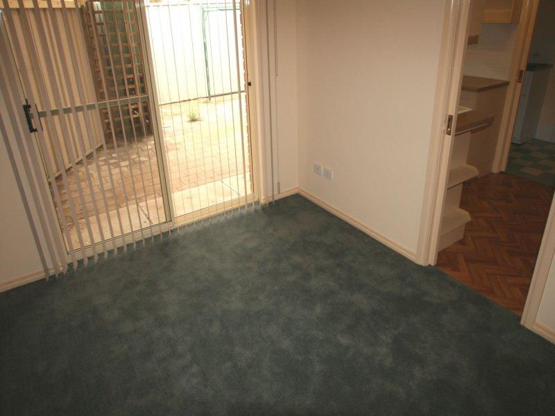 7 Camborne Estate, Kadina, SA 5554