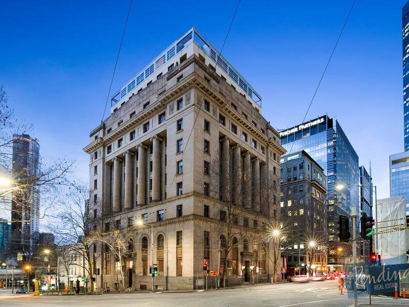 502/29 Market Street, Melbourne, Vic 3000